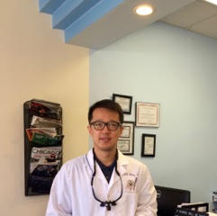 Meet the Doctor - Bolingbrook Dentist Cosmetic and Family Dentistry